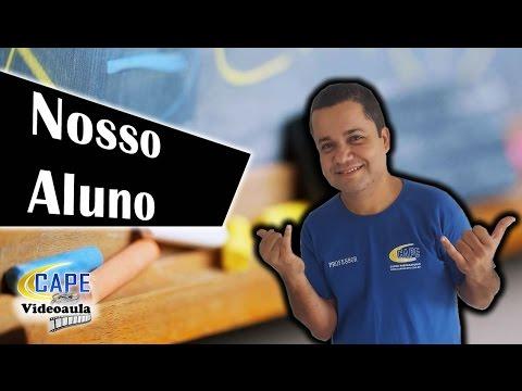 Extensivo ENEM e MEDICINA - TURMA DE JANEIRO 2017 (Química em Ação) de YouTube · Duração:  3 minutos 21 segundos