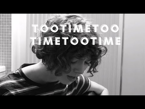 The 1975 Tootimetootimetootime Acoustic Cover A Brief Inquiry