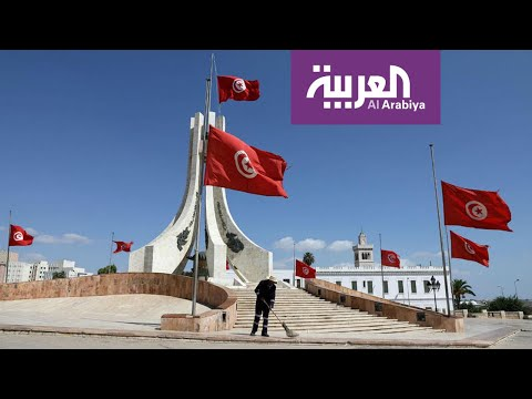 تفاصيل انقلاب حركة النهضة على حزب قلب تونس  - نشر قبل 2 ساعة