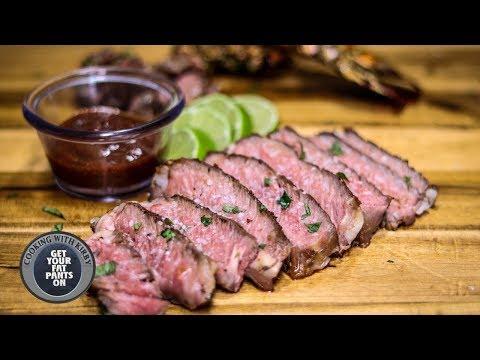 rib-eye-steak---valentines-day-dinner---romantic-dinner