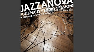 Flashback (Funkhaus Sessions)
