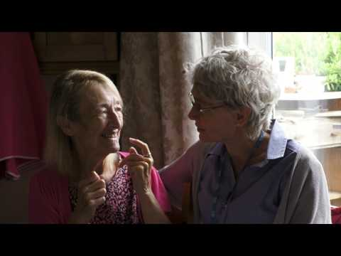 We are living well with dementia - Worcestershire Health and Care NHS Trust