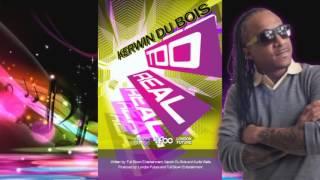 Kerwin DuBois - Too Real [SMJ Remix] #2014Soca #Remixes