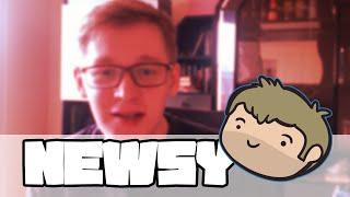 TANIE GRY, ROZWÓJ i STATYSTYKI - Mój YouTube【Gnomek】