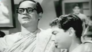 Hum Laye Hain Toofan Se Kashti Nikal Ke - Mohammed Rafi, Jagriti Song