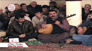 Erdal Erzincan, Tolga Sağ, Muharrem Temiz (Nurhak Görgü Cemi)