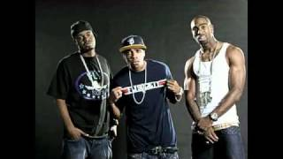 fly society feat masspike miles & yo gotti - so fly lyrics new