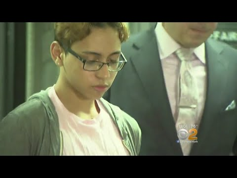 Bronx School Stabbing May Have Been Over Bullying