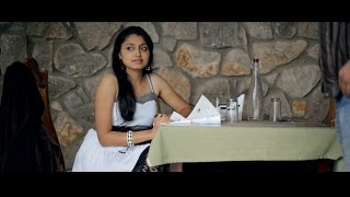 Repeat youtube video VIRGIN ROAD MALAYALAM SHORT FILM WITH SUBTITLE