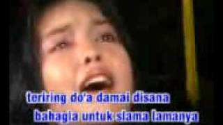 Video Yelse Do'a suci download MP3, 3GP, MP4, WEBM, AVI, FLV Desember 2017