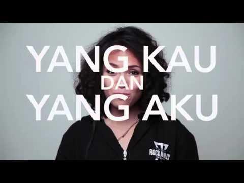Tangga~Tak Ke Mana Mana (lagu terakhir dari bang Tangga)