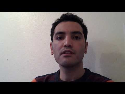 Afghan Ex-Muslim Atheist: Islam creates a primitive society