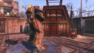 видео Секрет: Прохождение Wasteland 2 — Игры Mail.Ru