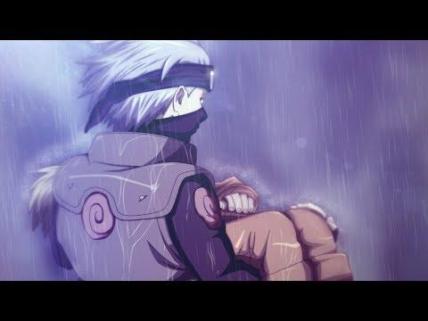 Naruto - Man of the world (DirtyKidBasel Remix)