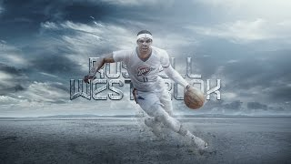 Russell Westbrook Chill Bill ᴴᴰ Emotional