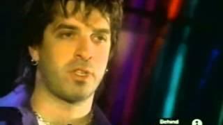 Judas Priest - La Historia de la Banda (Subtitulos al Español) Parte2/4