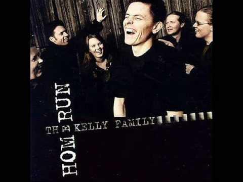 The Kelly Family - Babylon