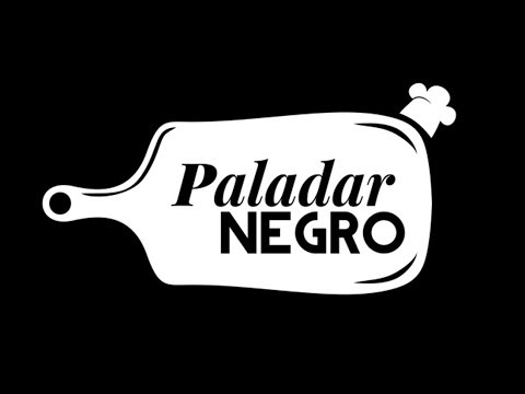 Intro Paladar Negro