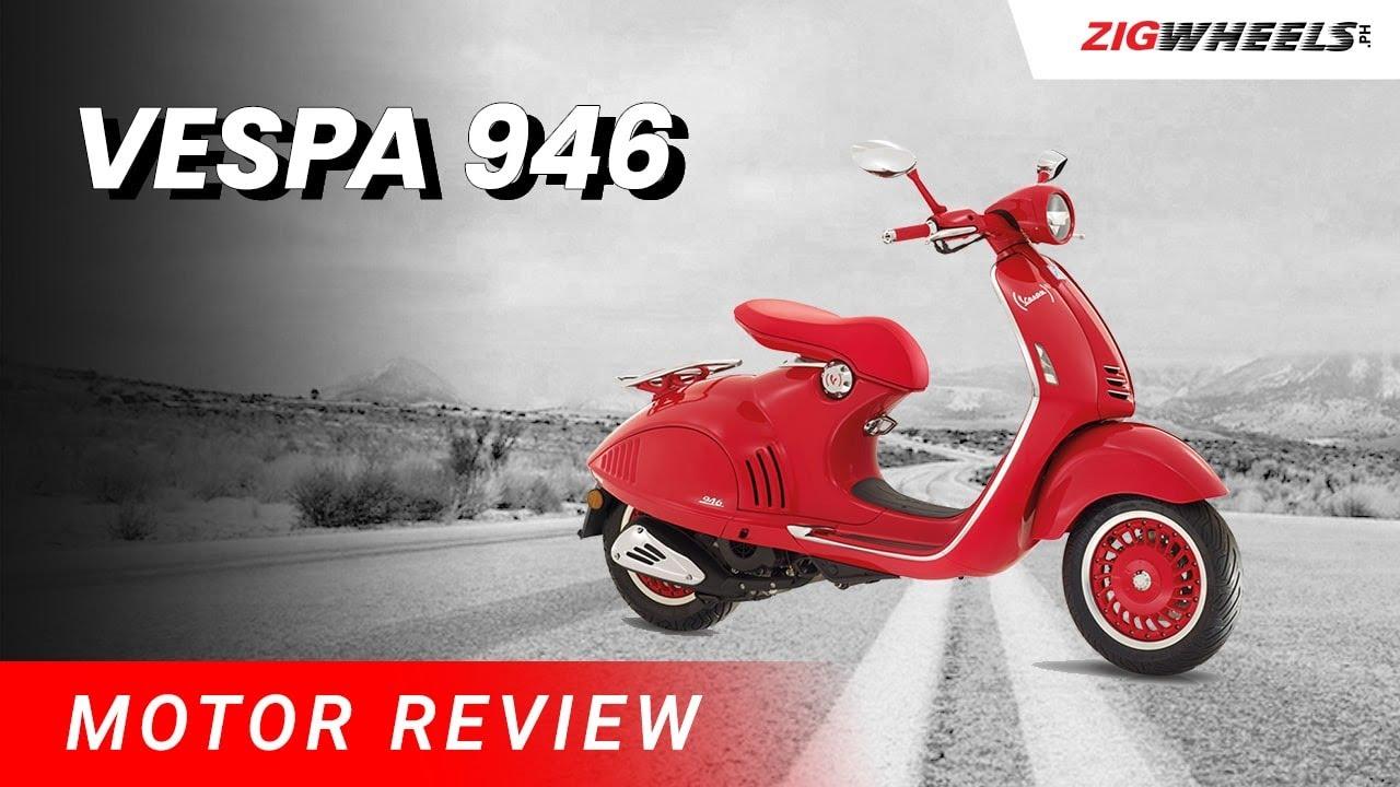 Yamaha XJ6 - Buyers guide | Zigwheels