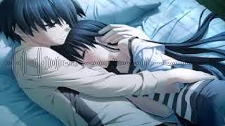 Nightcore [Maroon 5-Girls Like You