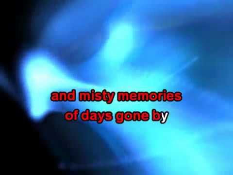 How Can You Mend A Broken Heart, lyrics   Bee Gees karaoke