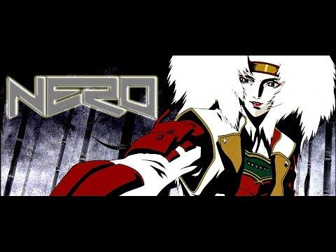 [AMV]Nero - Innocence (Official Video)