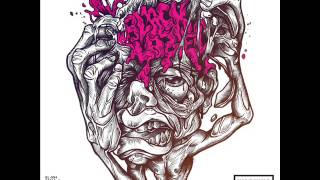 Ocean Grove - B.L.U.D (Black Label EP 2015)