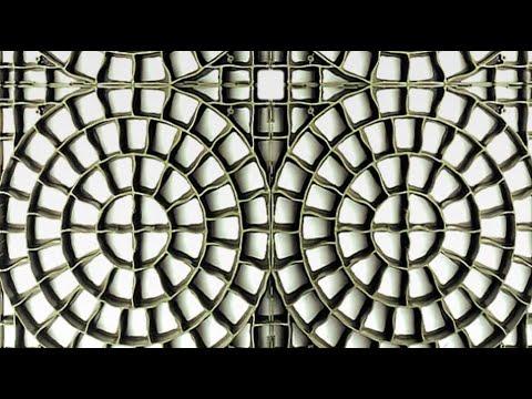 Des dalles alv ol es pour stabiliser le gravier doovi - Pose dalle sur gravier ...