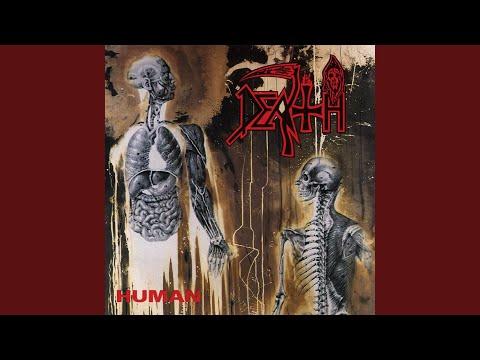 Chuck Schuldiner: Lust for Life   Guitarworld