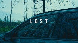 Baixar LOST   1 minute horror short film (4K)
