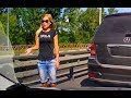 YouTube Turbo WTF Moments Caught On Dashcam, , Dash Cam WTF Compilation Part 12