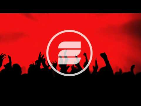 sem - Kick It Up (Single Edit)