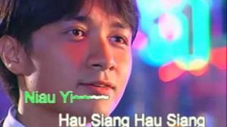 Download lagu Hau siang hau siang