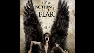 Movie Review: Nothing Left to Fear (2013)