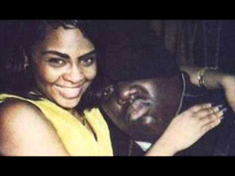 Biggie Smalls feat Lil' Kim - Another - YouTube