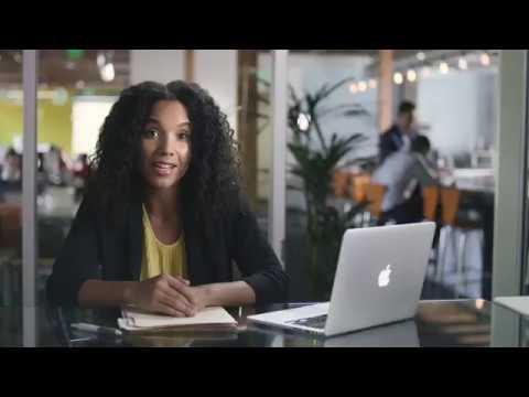 Culture Amp - The Employee Feedback Platform (15s)
