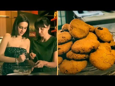 biscotti-con-fiocchi-di-avena:-ricetta-healthy-e-semplice---a-casa-da-benedetta-|-benedetta-parodi
