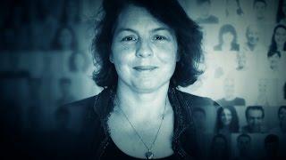 60 Minutes Australia: The Missing Part 1 (2013)