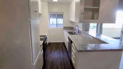 PL8368 - BIG Updated 2 Bed + 2 Bath Apartment For Rent (Encino, CA).