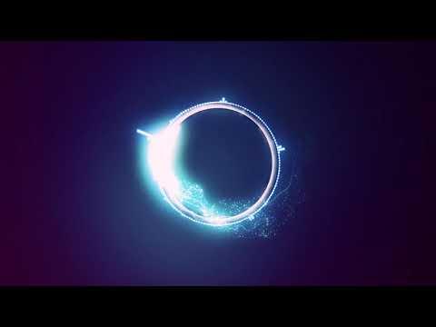 Veedu Varai Uravu Mix | Martin Garrix | Vijay Surya | Dj |