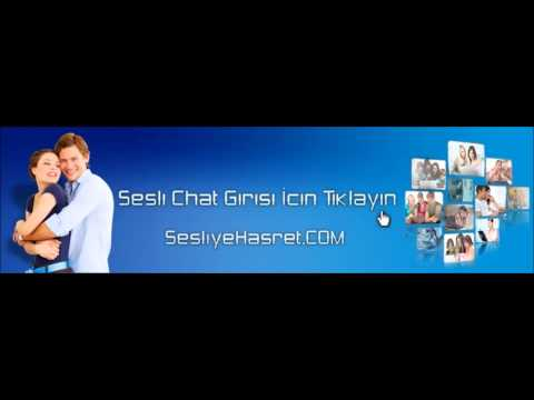 Keremcem - Aptal Aşık  (www.sesliyehasret.com)