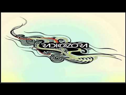 MEKKANIKKA - Live Set@RadiOzora 29-06-2017 [Psytrance]