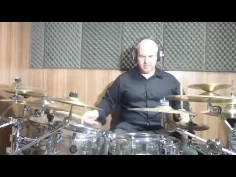 Jingle Bells - Bombay Dub Orchestra Remix - (Daniel Oliveira)