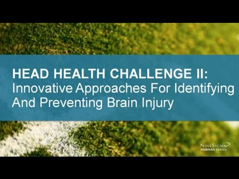 Head Health Challenge II Webinar 20140114 1702 1