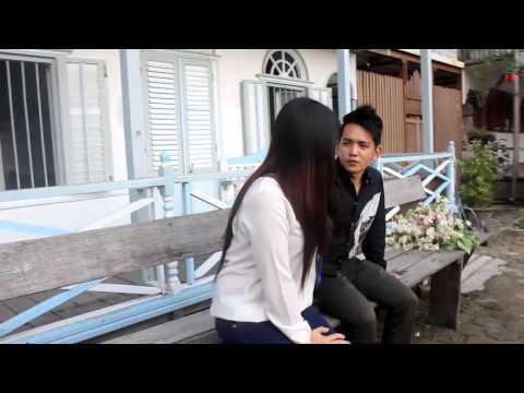 (Herry Tjhen) Lagu Hakka Terbaru Judul :Kho Nen Thian On Phai