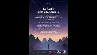 Música Clásica sin asustar. Una desmitificación del género (parte II) | Manel García | Mensa España
