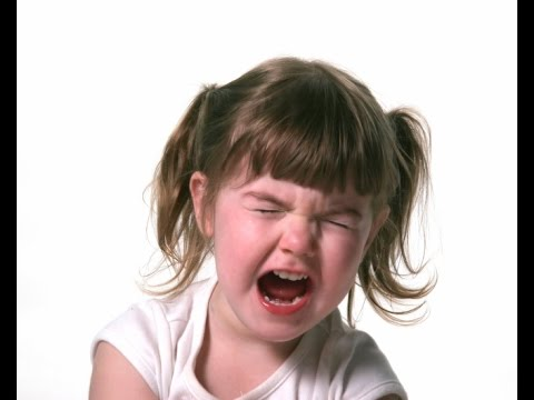 How To Stop Kids From Whining Stop Tantrums