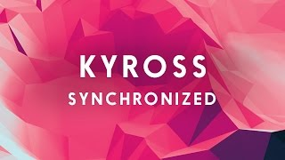 Kyross - Synchronized [Hidden Gems] ➤ Download this release: http:/...