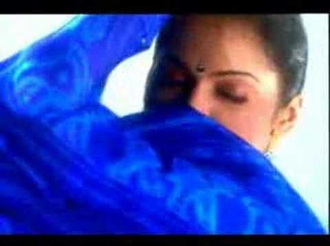 Jayalakshmi Silks