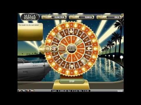 Video Bwin casino